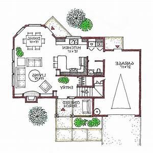 Luxury Energy Efficient Homes Floor Plans