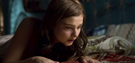 Insidious: Chapter 3 Release - Horror Land - The Horror ...