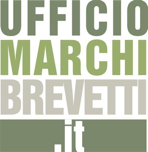 Ufficio Brevetti Europeo Ufficio Marchi E Brevetti Registrazione Marchio