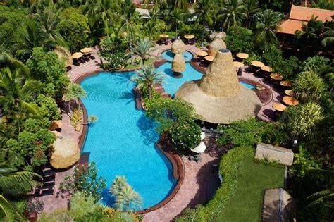 anantara hua hin resort  hua hin cha  room deals  reviews