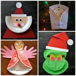 santa crafts for kids search results calendar 2015