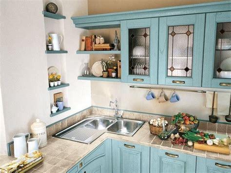 lavelli cucina angolari lavello ad angolo componenti cucina lavandino angolare