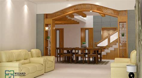 extra ordinary contemporary budget home interior designs