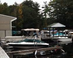 Boat Rentals At Lake Winnipesaukee by Lake Winnipesaukee Boat Rentals And Marinas Best Boat