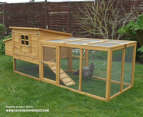 chicken coop and run chicken coop with run dorset