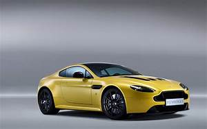 Aston Martin V12 Vanquish : aston martin v12 vantage s 2014 wallpaper hd car wallpapers id 3457 ~ Medecine-chirurgie-esthetiques.com Avis de Voitures