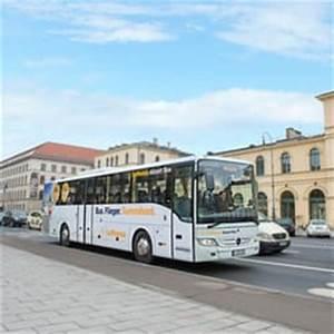 Strasbourg Francfort Train : lufthansa airport bus strasbourg francfort ~ Medecine-chirurgie-esthetiques.com Avis de Voitures