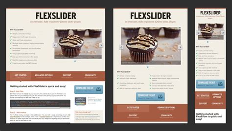 responsive web design exles responsive web design 50 exles and best practices