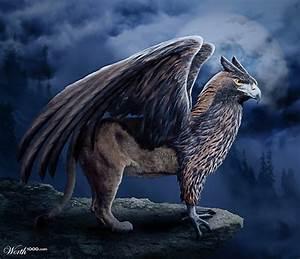 Mythical Creature Quotes. QuotesGram