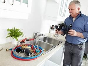 Raccord Gaz Sans Soudure : comparatif des raccords de plomberie sans soudure ~ Dailycaller-alerts.com Idées de Décoration