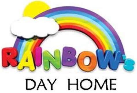 rainbow in calgary infant toddler kindergarten preschool 333 | 1362775516 rainbow