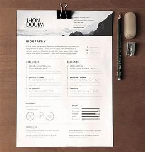 190 best resume design layouts images on pinterest cv With design resume online