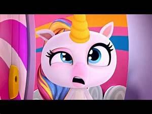 Good Unicorn Makeup vs Bad Unicorn Makeup Challenge  8 DIY Amazing Unicorn Makeup Ideas