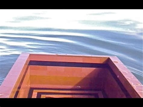 How To Make A Lego Minecraft Boat by Lego Boat Minecraft