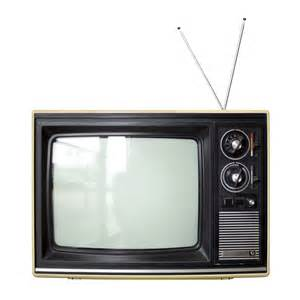 Television Set Related Keywords & Suggestions - Television ...