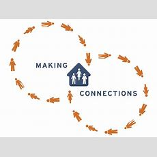 Events+training  Nonprofit Housing Association Of Northern California
