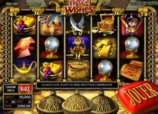 jeux gratuit cuisine en francais casino gratuit en francais