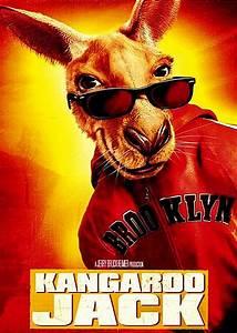 Kangaroo Jack (2003) • movies.film-cine.com