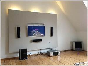 Indirekte Beleuchtung Wohnzimmer : indirekte beleuchtung wand led beleuchthung house und dekor galerie m24vkgnz9x ~ Watch28wear.com Haus und Dekorationen