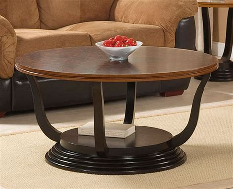 tone coffee table  shipping today overstock