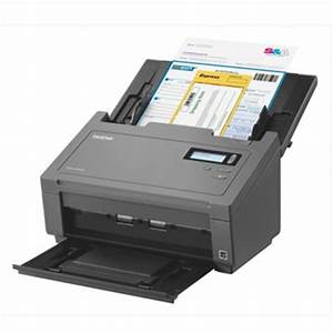business machines scanners high volume scanning With high capacity document scanner