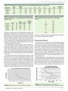 Peer Reviewed Ceti 14