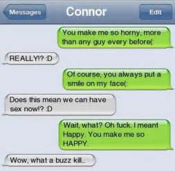 iPhone Auto Correct Fails