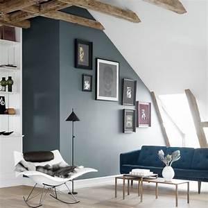 Deco Zen Salon : salon zen id es d co pour un salon apaisant c t maison ~ Melissatoandfro.com Idées de Décoration