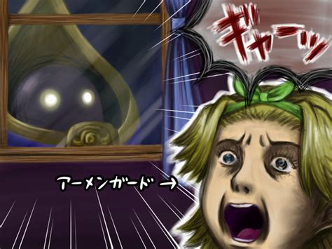Flatwoods Monster (Character) - Giant Bomb