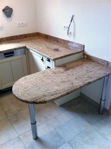 marbre pour cuisine plan de travail cuisine marbre plan de travail en granit