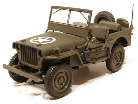 american army jeep willys jeep us army 1942 solido 1 18 autos