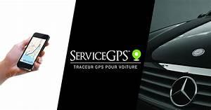 Traceur Gps Pour Voiture : notre traceur gps voiture pour un meilleur service client servicebip ~ Gottalentnigeria.com Avis de Voitures