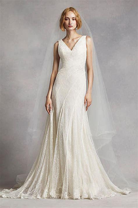 stunning davids bridal wedding dresses
