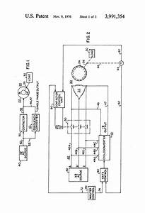 12 lead motor wiring impremedianet With single phase wiring 3 phase wiring induction motor dimensions variable