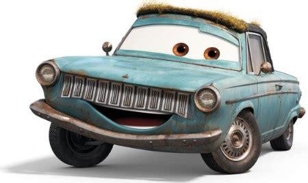 rusty rust eze pixar wiki fandom