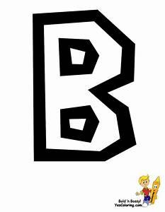 Graffiti ABC   Free   Super Mario   Learn Letters ...