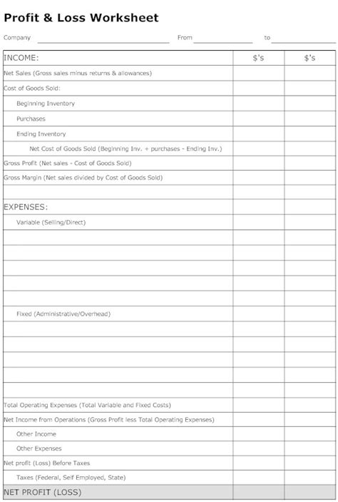 images  accounting trial balance worksheet