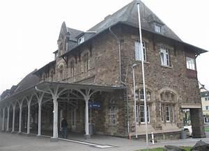 Bahnhof Bad Neuenahr : geb udesch den sollen in k rze beseitigt werden ~ Markanthonyermac.com Haus und Dekorationen