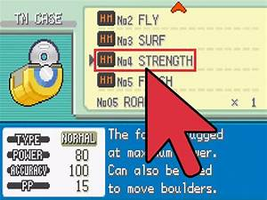 Cheat Codes For Pokemon Leaf Green Version Codes