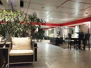 Salle De Sport Mulhouse : gfc nord mulhouse tarifs avis horaires essai gratuit ~ Dallasstarsshop.com Idées de Décoration