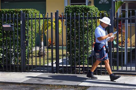 bureau postal usps clothing line heat is postal service 39 s