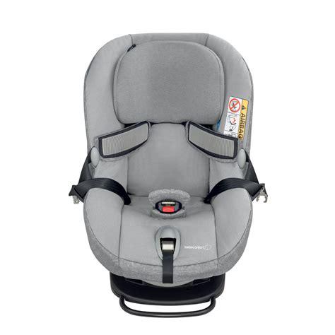 siege auto bebe 0 siège auto milofix nomad grey groupe 0 1 de bebe