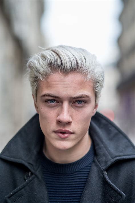 ton brands chasing lucky blue smith bof