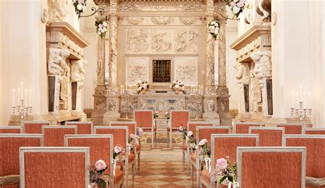 Best Resort Wedding Venues for Destination Weddings