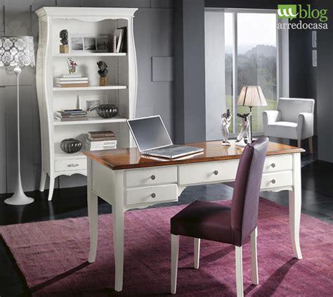 arredare uno studio in casa come arredare uno studio medico jf61 187 regardsdefemmes