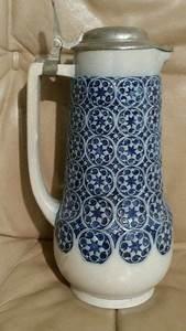 Keramik Marke Bestimmen : porzellan keramik keramik nach marke herkunft antiquit ten ~ Frokenaadalensverden.com Haus und Dekorationen