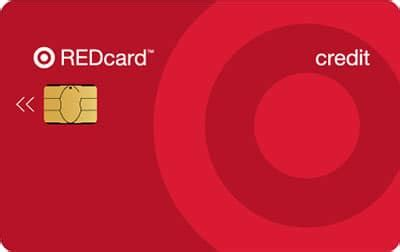 All electronics and entertainment items (excluding apple® products) must be returned within 30 days for a refund or exchange. Target Red Card Login, Number, Customer Service - Techwarior