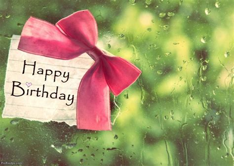 beautiful happy birthday wishes pictures for your friends n family