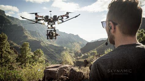si鑒e social syst鑪e u skynamic drohne berlin skynamic aerial filming
