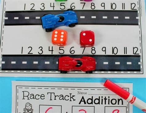 kindergarten addition activity  images